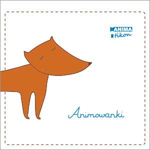 Animowanki