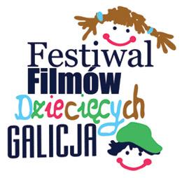 Międzynarodowy Festiwal Filmów Dziecięcych Galicja