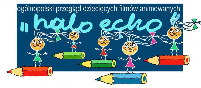 Ogólnopolski Przegląd Dziecięcych Filmów Animowanych
