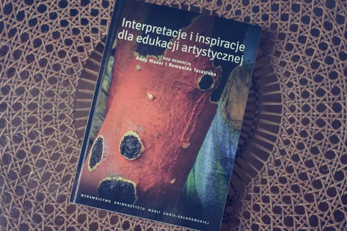 interpretacje-i-inspiracje-dla-edukacji-artystycznej
